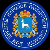 http://samddn.ru