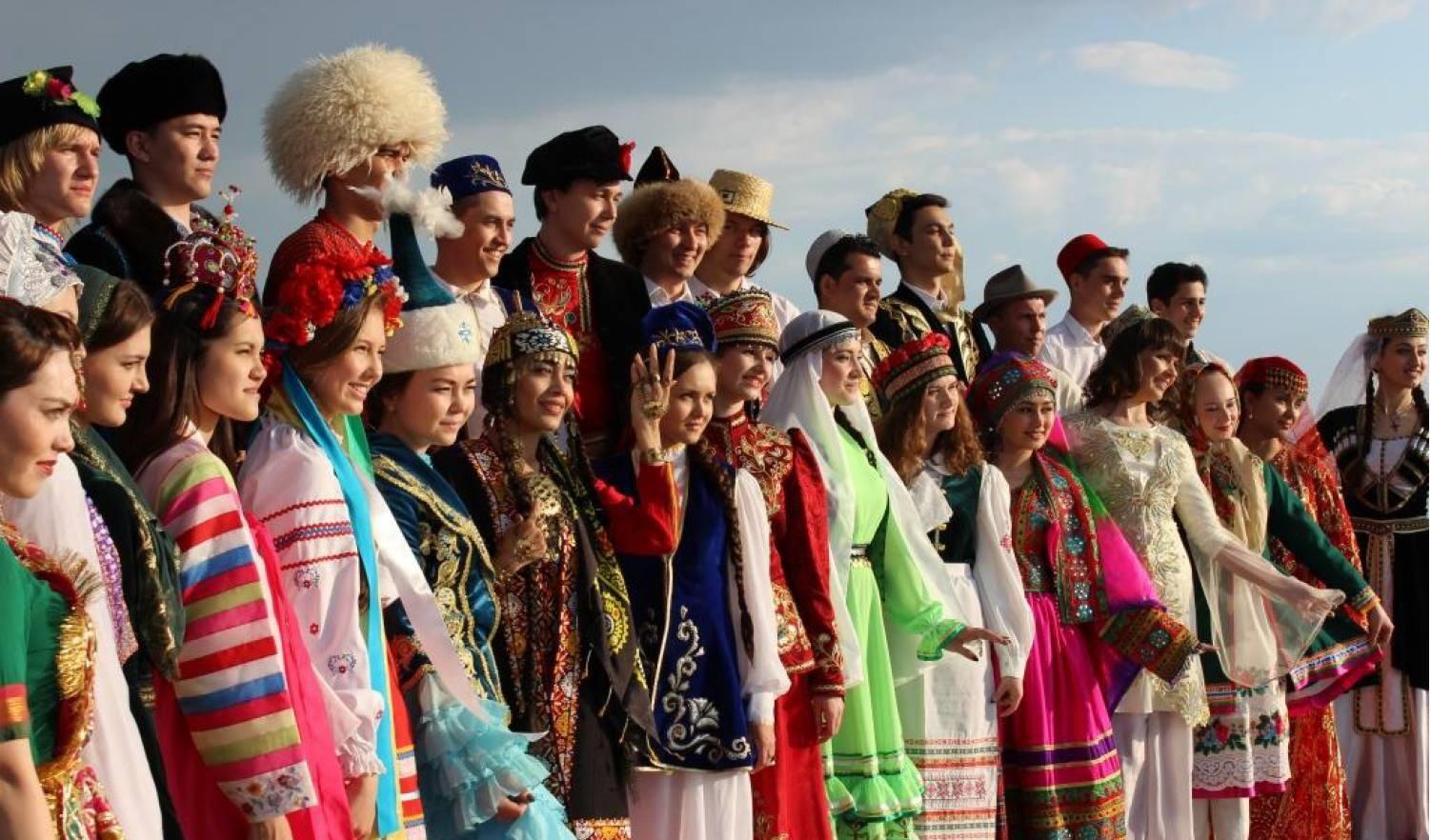 Картинки для, картинки о дружбе народов россии