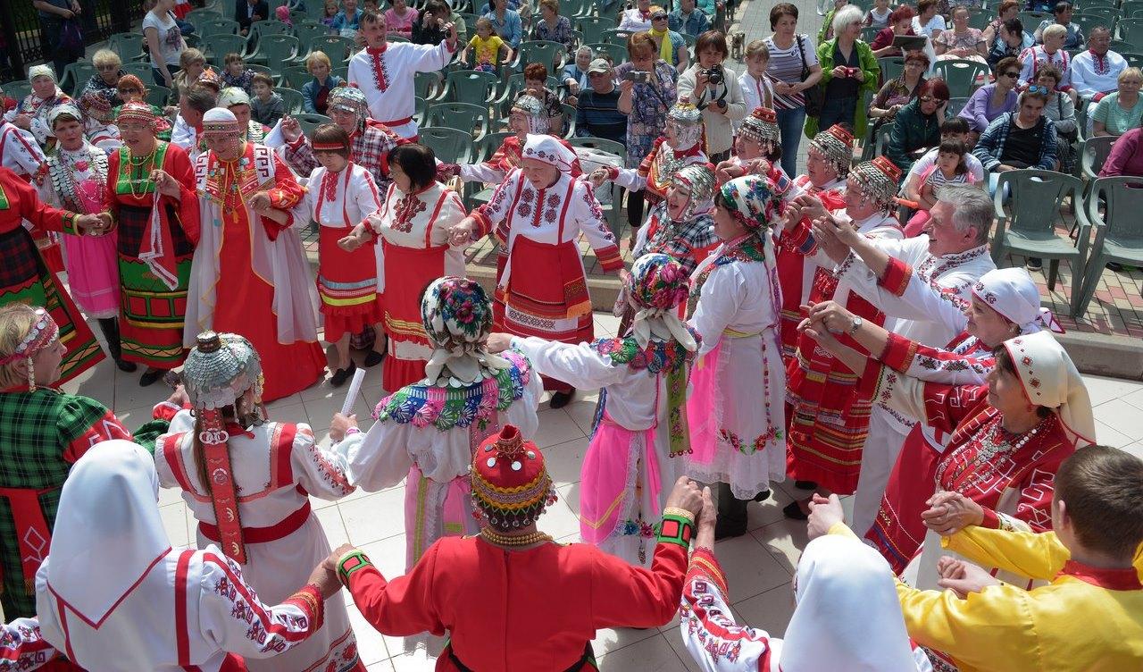 слов картинки чувашский праздник внимательно