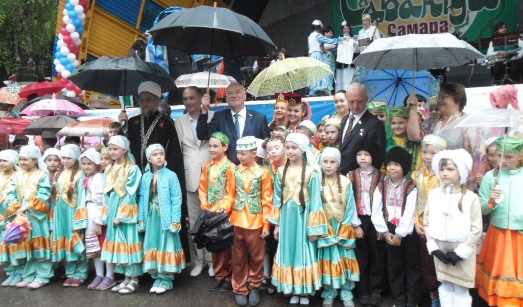 Владельцы автобуса вТатарстане неимели права на транспортировку  детей