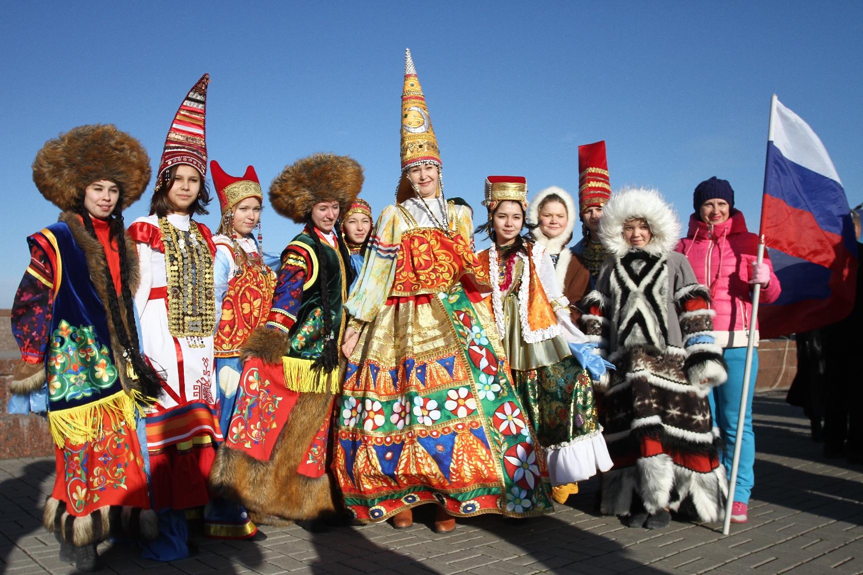 Открытки для посткроссинга в москве онлайн-конкурс