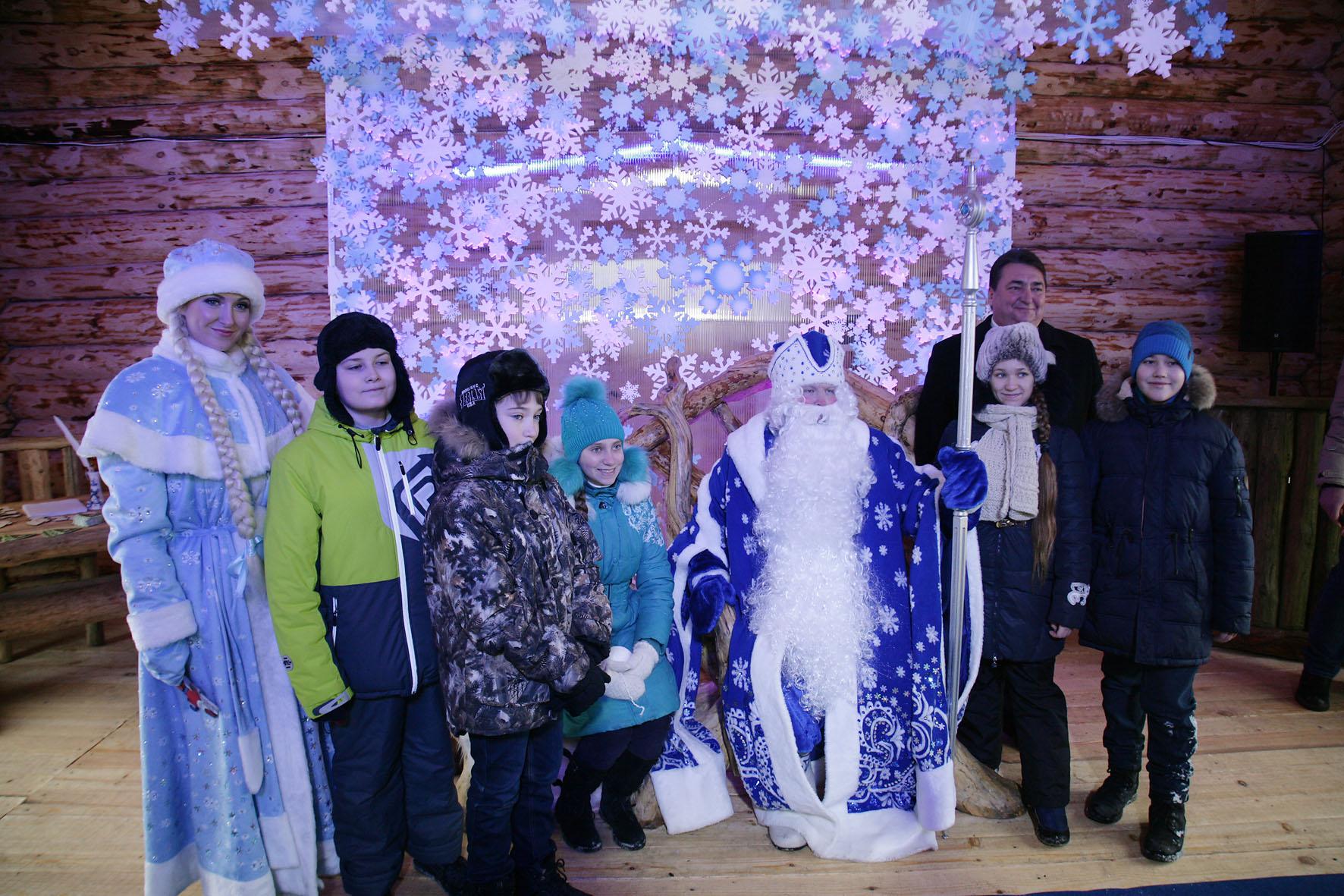 Купить пальто зимнее женское на тинсулейте купить в москве