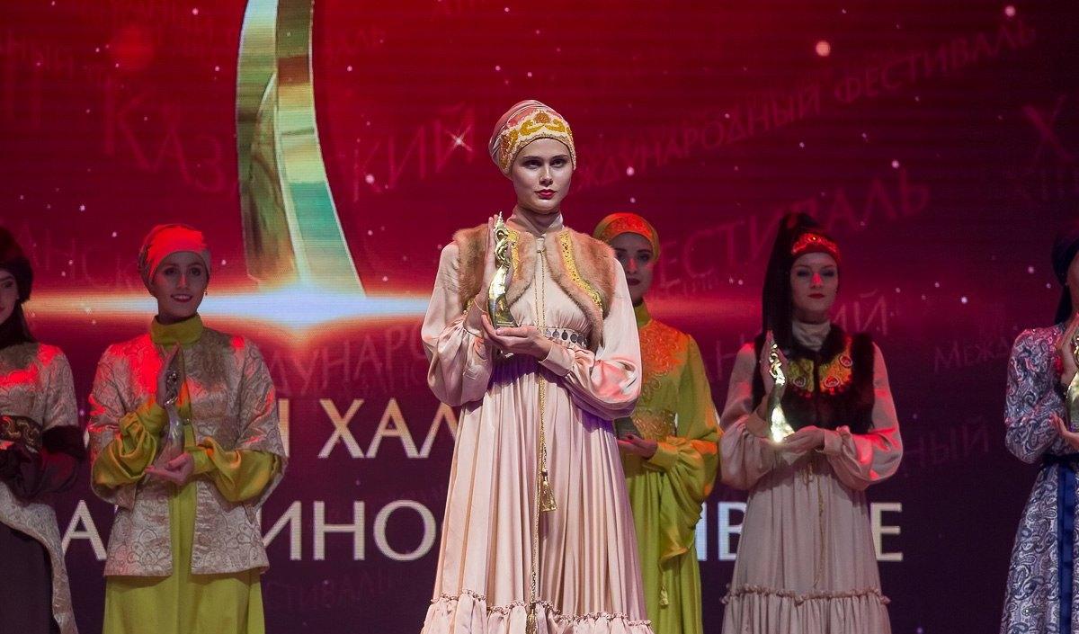 Международный фестиваль мусульманского кино стартует вКазани